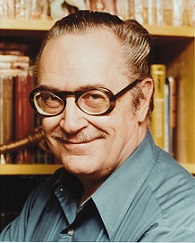 FORREST J. ACKERMAN A DIT... dans Science-fiction 14082712310215263612480773