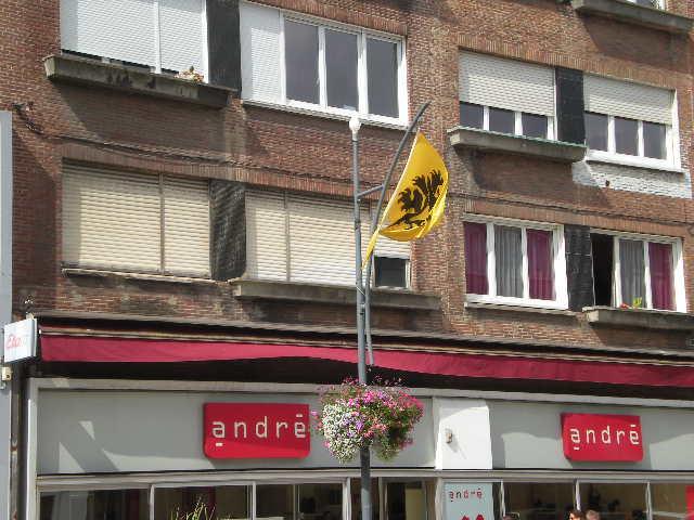 het Vlaams gevoel in Duinkerke 14090106512214196112493291