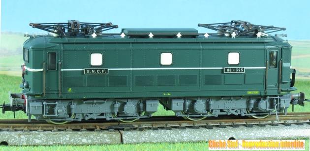 Les BB 300 d'origine ou transformées 1409020429038789712495054