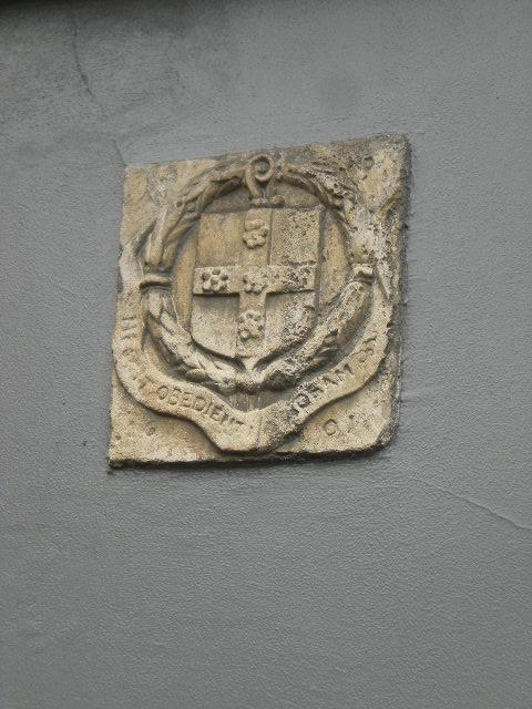 De Sint-Bertijnsabdij te Sint-Omaars 14090211011014196112496057