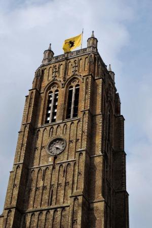 het Vlaams gevoel in Duinkerke 14090312221114196112496816