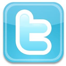 Twitter Le Top Des Concours