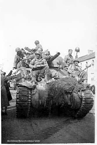 * TANKS IN TOWN* 14090807072017393312509223