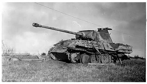 * TANKS IN TOWN* 14090807074017393312509225