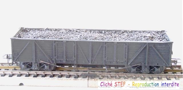Wagons à bogies série plastique (citerne, tombereaux, couverts)  1409081131188789712510040