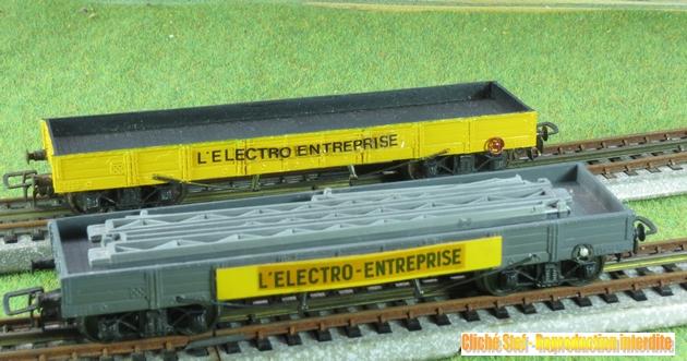 Rame Electro Entreprise 1409081132478789712510045