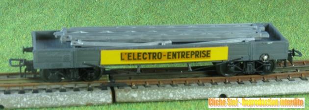 Rame Electro Entreprise 1409081133038789712510068