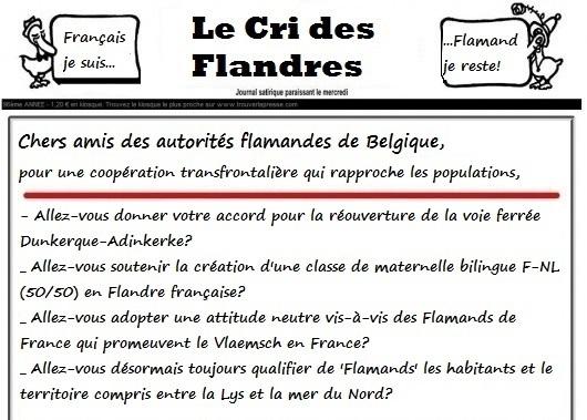 De Belgische Vlamingen en Frans-Vlaanderen - Pagina 4 14090903265014196112511132