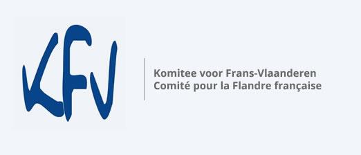 Het KFV : Komitee voor Frans-Vlaanderen - Pagina 2 14091011090214196112512752