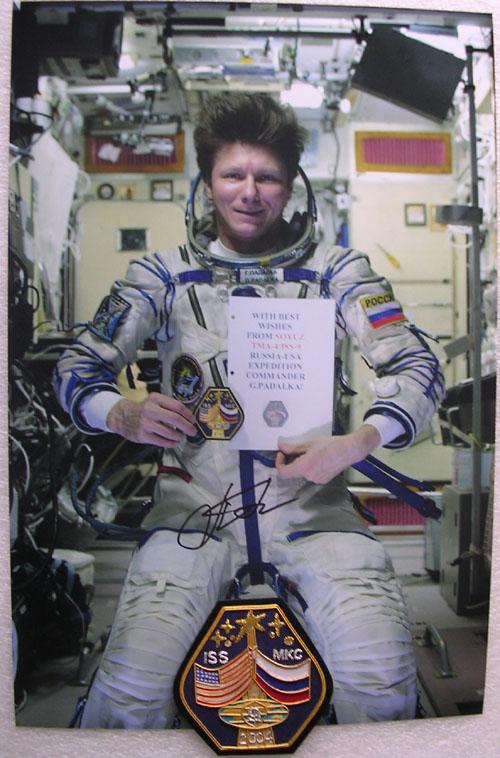 Une komandirskie dans l'espace 14091110064412775412516601