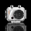 Sportcam-400