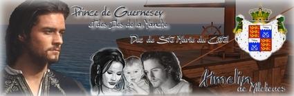 [RP] Eglise Paroissiale Pascale de Saint-Pierre-Port 14091205280815987912518220