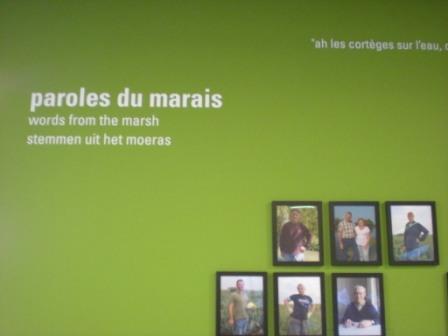 Het Nederlands in de musea, bezoekerscentra en toeristische diensten - Pagina 3 14091511220414196112523250