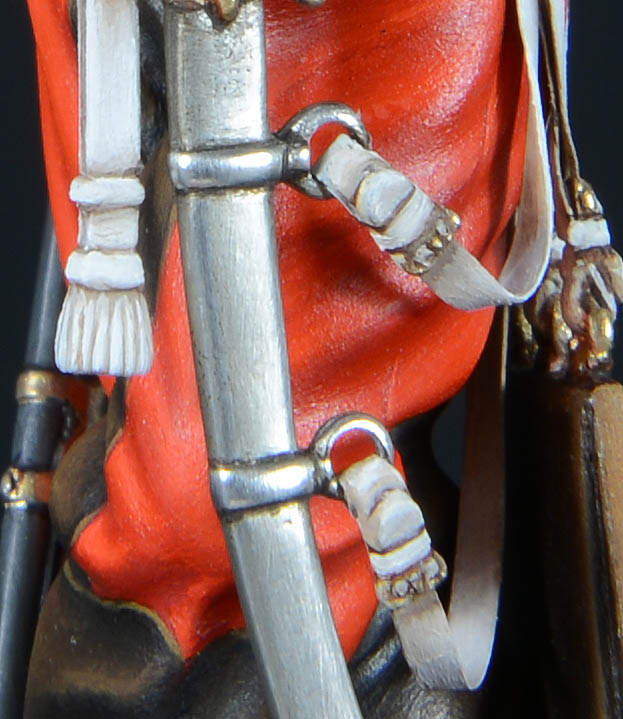 Élégant Hussard (WIP) 1409161002423593412526491
