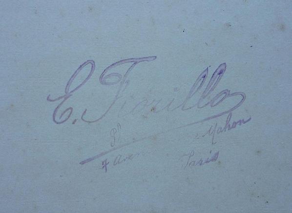 E. Fiorillo - P1200207