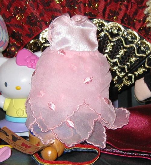 Une jolie jupe pour ma petite punk (màj 10/03) 14091805373717919012532542