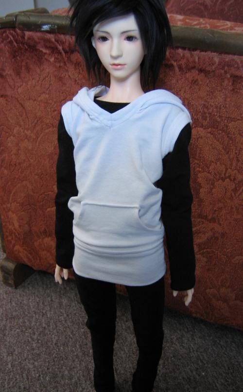 Une jolie jupe pour ma petite punk (màj 10/03) 14091805384717919012532549