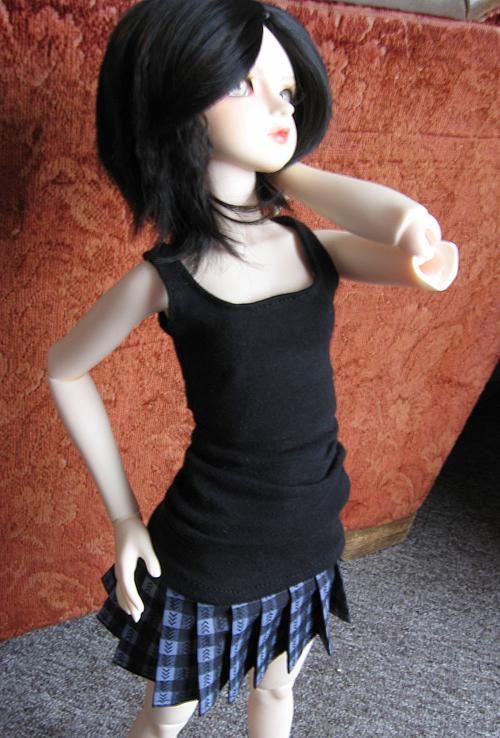 Une jolie jupe pour ma petite punk (màj 10/03) 14091805385017919012532550