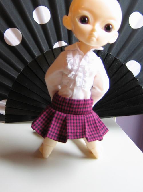Une jolie jupe pour ma petite punk (màj 10/03) 14091805385717919012532554