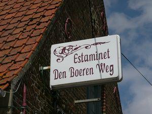 hopvelden, brouwerijen en bieren van Frans-Vlaanderen - Pagina 3 14091903461514196112536256