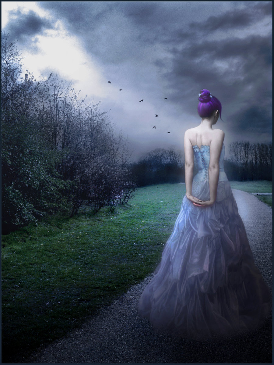 J'ai le droit de me sentir mal dans Anges 14092007430617181812539704