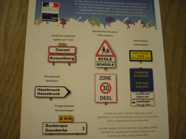 de Vlaamse toponymie - Pagina 3 14092009145214196112540089