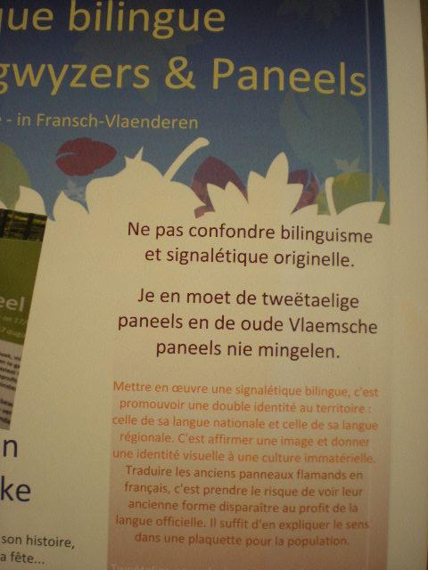 de Vlaamse toponymie - Pagina 3 14092009145814196112540093