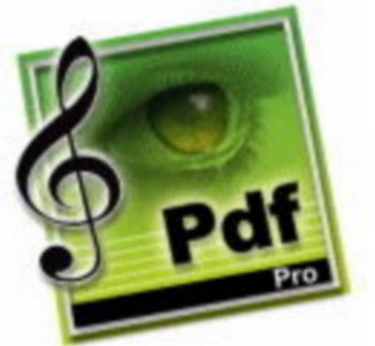 pdf to music pro crack