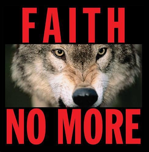 Faith No More : MotherFucker