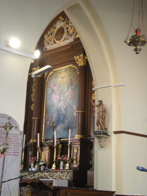 De kerken van Frans Vlaanderen - Pagina 9 14092508490514196112553529