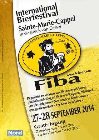 hopvelden, brouwerijen en bieren van Frans-Vlaanderen - Pagina 4 14092608432114196112556258