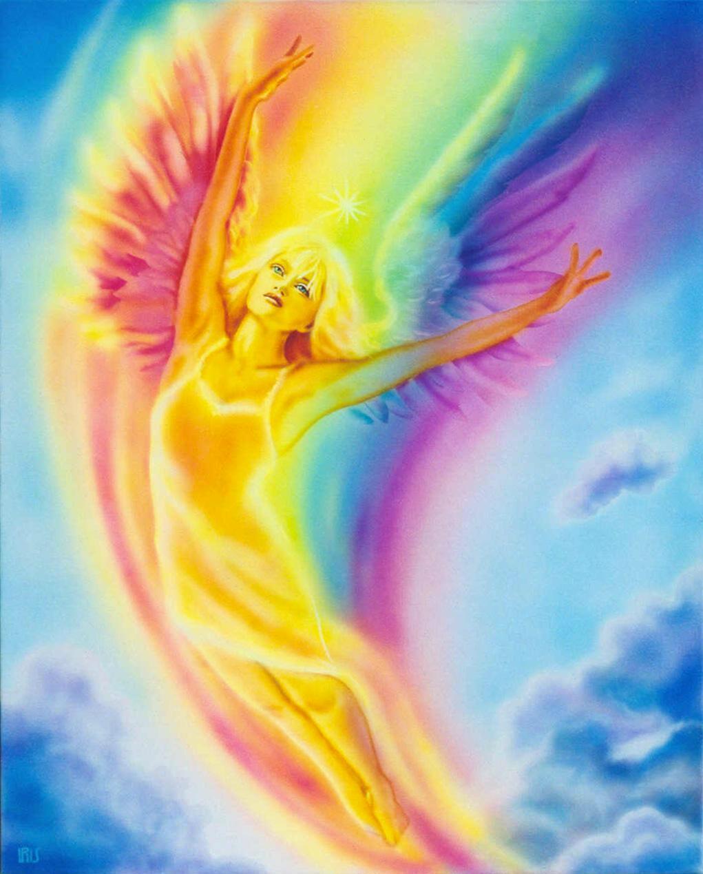 Sentir les couleurs dans Energies 14092802191217181812561388