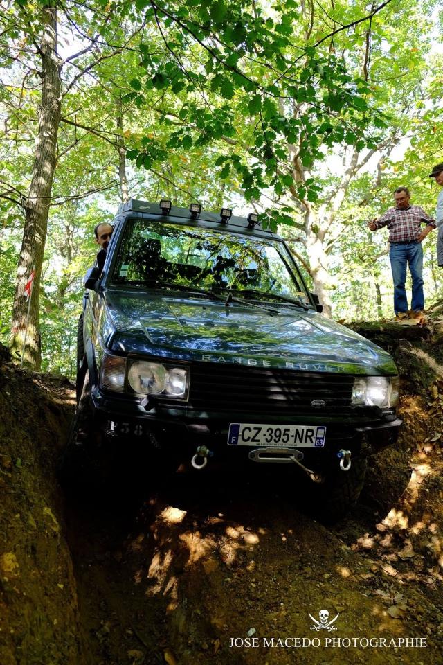 week end au domaine de Forest Hill photos et videos 14092909190115600012566967