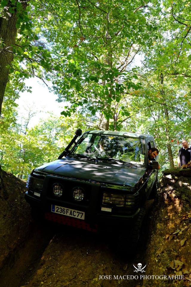 week end au domaine de Forest Hill photos et videos 14092909243615600012567023