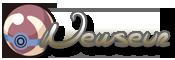 Newseur