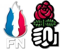Regionale verkiezingen in Noord-Frankrijk - Pagina 3 14100210020014196112576024