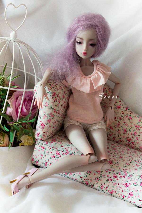 . Clochette . (Sixtine -Dark Tales Dolls) P25bas - Page 23 14100307054317115212577963