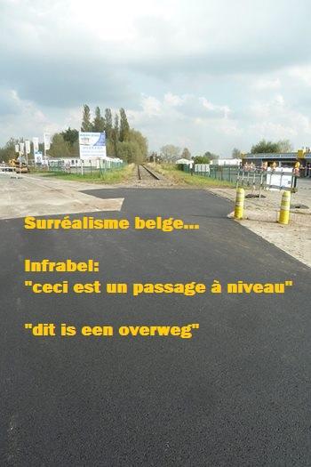 Heropening spoorlijn Duinkerke - Adinkerke ? - Pagina 10 14100309215414196112578232