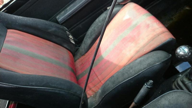 Vente de Golf MK1 GTI 14100408331718032812578775