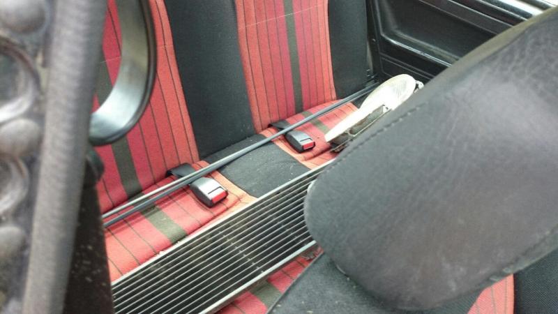 Vente de Golf MK1 GTI 14100408332018032812578777