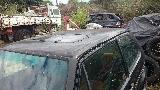 Vente de Golf MK1 GTI Mini_14100408333718032812578785