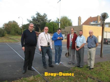 Heropening spoorlijn Duinkerke - Adinkerke ? - Pagina 10 14100709343814196112590879