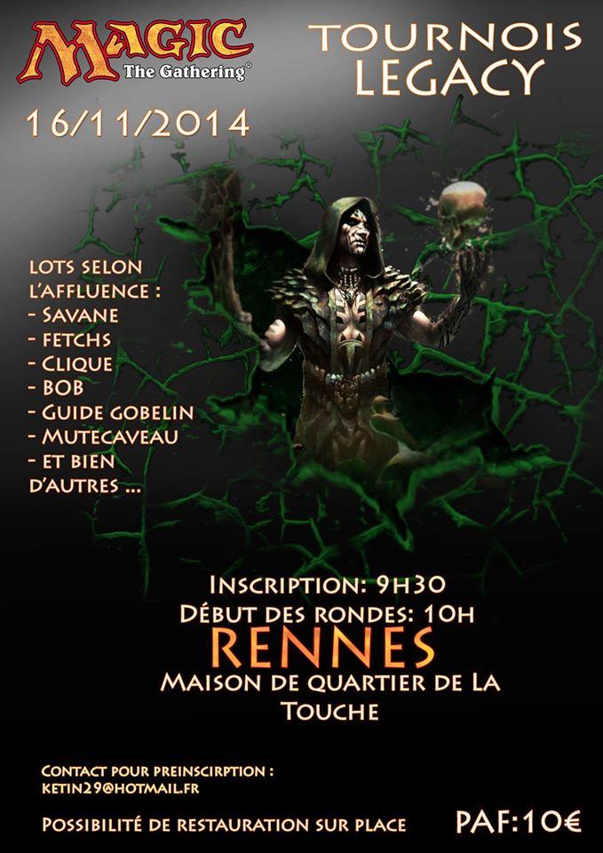 [35-Rennes] Tournoi legacy du 16-11-14 14100910563318110612598465