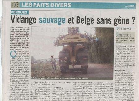 De Belgische Vlamingen en Frans-Vlaanderen - Pagina 4 14101002092014196112599505