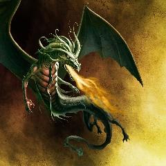 illustrations - dragon-recadré-1