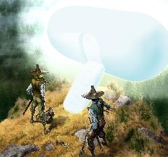 illustrations - OVNI final2