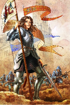 affiche-Jeanne-d