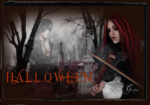1.Halloween 010