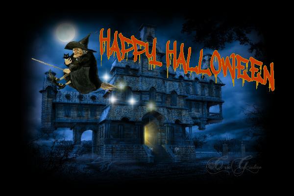 1.Halloween 009