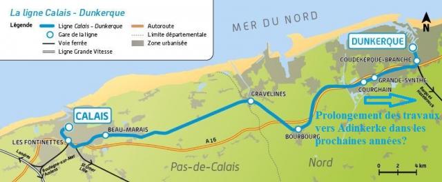 Spoorlijn Duinkerke-Calais 14101301544714196112608215